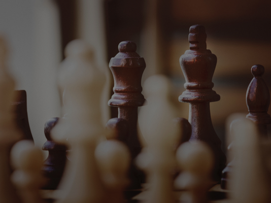 Kosten von Fluktuation - Ihre Strategie für Geschäftsleitung und Führungskräfte