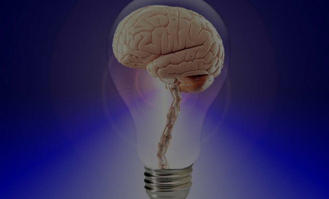 HR Innovation - Nutzen Sie innovative Tools zur Persönlichkeitsanalyse