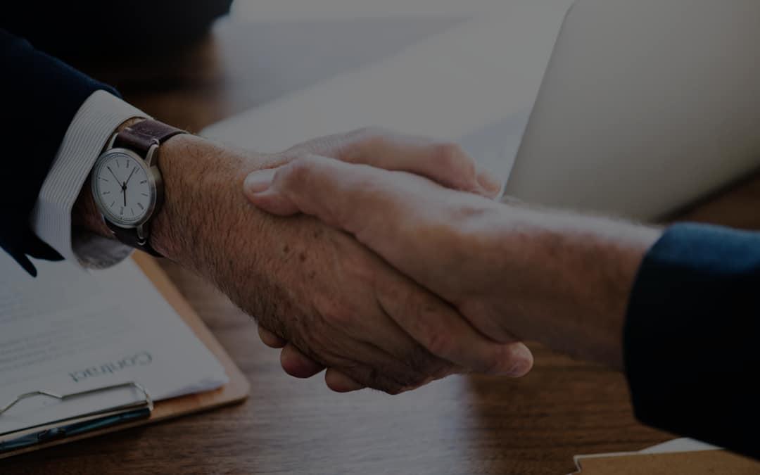 TRENNUNG MIT STIL – Wie sie mit professionellen Trennungsgesprächen die Mitarbeiterbindung in Ihrem Unternehmen stärken!