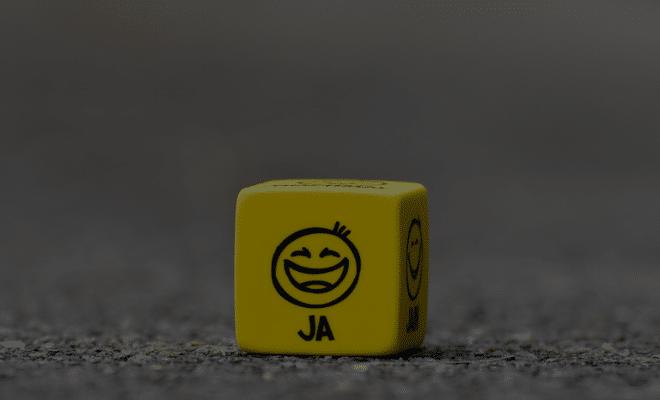 Toxische Mitarbeiter - Der Ja-Sager