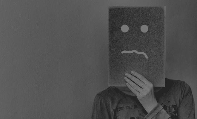 Toxische Mitarbeiter - Der Unzufriedene