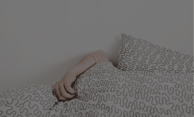 Toxische Mitarbeiter - Der Zuhausebleiber