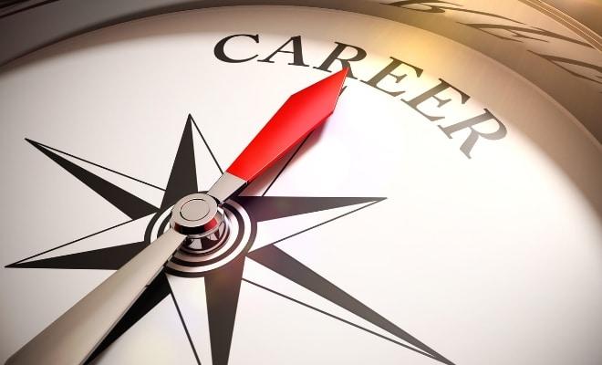Irrtuemer ueber Mitarbeiterbindung - Karriere